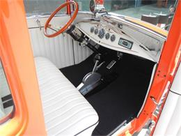 Picture of 1930 Ford Highboy - $55,000.00 - EZN3