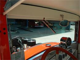 Picture of '30 Highboy - $55,000.00 Offered by California Cadillac And Collectibles - EZN3