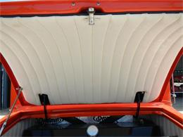 Picture of Classic 1930 Ford Highboy located in California - EZN3