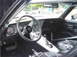 Picture of '79 Corvette - F0WD