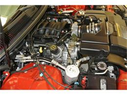 Picture of 2002 Chevrolet Camaro located in Roswell Georgia - $28,950.00 - F0Y5