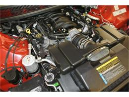 Picture of 2002 Chevrolet Camaro - F0Y5