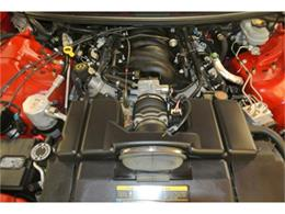 Picture of '02 Camaro - $28,950.00 Offered by Fraser Dante - F0Y5