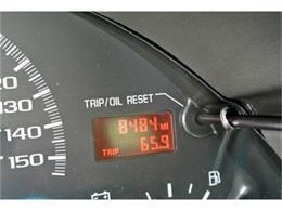Picture of 2002 Chevrolet Camaro - $28,950.00 - F0Y5