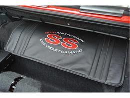 Picture of '02 Camaro located in Georgia - F0Y5
