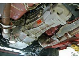 Picture of '02 Chevrolet Camaro located in Georgia - $28,950.00 - F0Y5