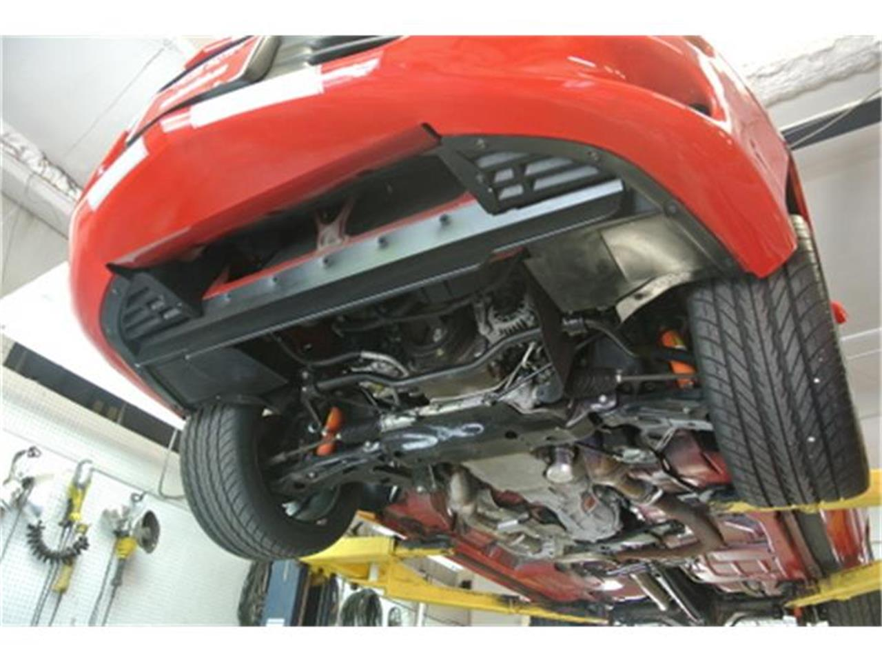 Large Picture of 2002 Chevrolet Camaro - $28,950.00 - F0Y5