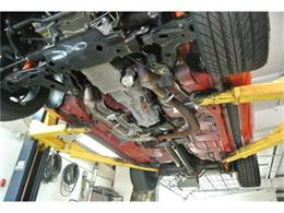 Picture of '02 Chevrolet Camaro - $28,950.00 Offered by Fraser Dante - F0Y5