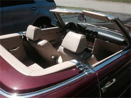 Picture of 1988 Mercedes-Benz 560SL - $12,500.00 Offered by a Private Seller - F12H