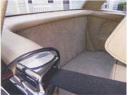 Picture of '88 Mercedes-Benz 560SL located in Newburyport Massachusetts - $12,500.00 - F12H