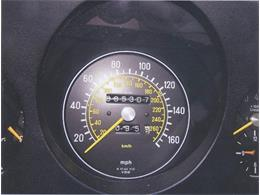 Picture of '88 Mercedes-Benz 560SL located in Massachusetts - F12H
