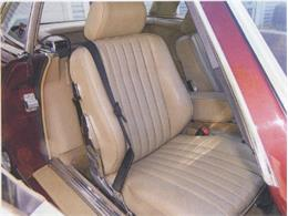 Picture of '88 Mercedes-Benz 560SL - F12H