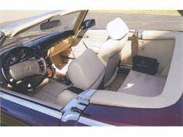 Picture of '88 Mercedes-Benz 560SL - $12,500.00 - F12H
