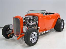 Picture of Classic '32 Ford Roadster - F13N