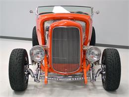 Picture of Classic 1932 Roadster located in Cleveland Ohio Offered by Harwood Motors, LTD. - F13N