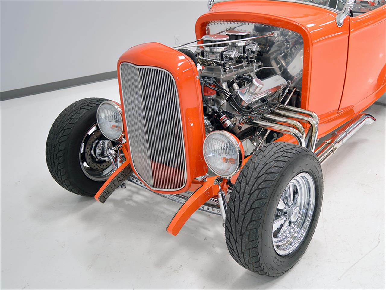 Large Picture of 1932 Ford Roadster - $69,900.00 - F13N