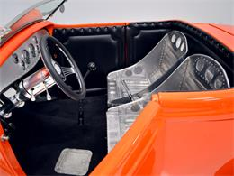 Picture of Classic 1932 Ford Roadster - F13N