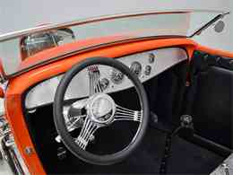 Picture of '32 Roadster - F13N