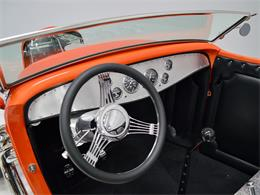 Picture of '32 Roadster located in Ohio Offered by Harwood Motors, LTD. - F13N