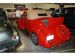 Picture of '36 Cabriolet - F13X