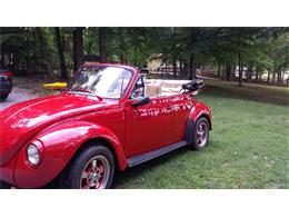 Picture of '75 Beetle - F1BN