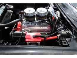 Picture of '57 Corvette - F1BQ