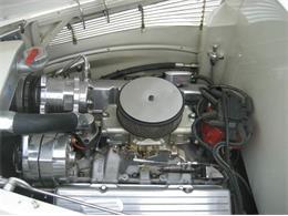 Picture of '37 Convertible - F1E6