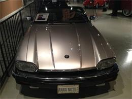 Picture of '93 XJS - F1FH
