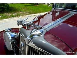 Picture of Classic '33 Nash Big Six located in Clearwater Florida - $42,900.00 - F0A2