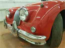 Picture of '60 XK150 - F052