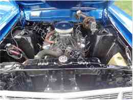 Picture of '67 Fairlane - F1VU