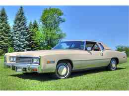 Picture of '78 Eldorado - F1VV