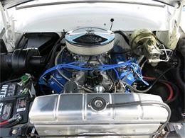 Picture of '54 Crestline - F1W7