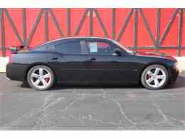 Picture of '06 Dodge Charger Offered by North Shore Classics - F1X9