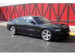 Picture of 2006 Dodge Charger located in Illinois Offered by North Shore Classics - F1X9