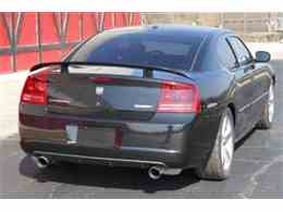 Picture of '06 Dodge Charger - $45,000.00 Offered by North Shore Classics - F1X9