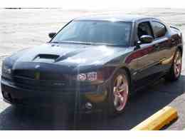 Picture of '06 Charger located in Palatine Illinois - F1X9