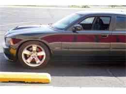 Picture of 2006 Charger located in Illinois Offered by North Shore Classics - F1X9