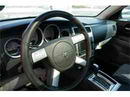 Picture of 2006 Dodge Charger located in Palatine Illinois - $45,000.00 - F1X9