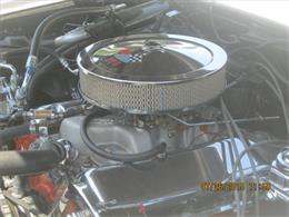 Picture of Classic '67 Chevrolet Impala Offered by Classic Car Guy - F1YH