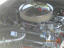 Picture of Classic 1967 Chevrolet Impala Offered by Classic Car Guy - F1YH