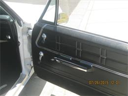 Picture of '67 Chevrolet Impala located in California - $29,000.00 Offered by Classic Car Guy - F1YH