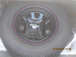 Picture of 1967 Chevrolet Impala located in California - $29,000.00 Offered by Classic Car Guy - F1YH