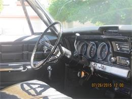 Picture of Classic 1967 Chevrolet Impala located in California Offered by Classic Car Guy - F1YH