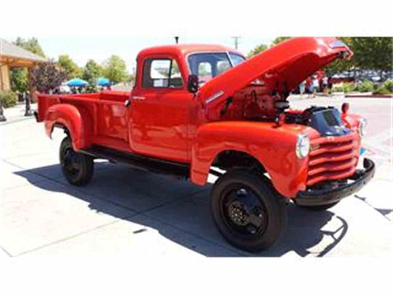 Classic Car Restoration Lake Havasu