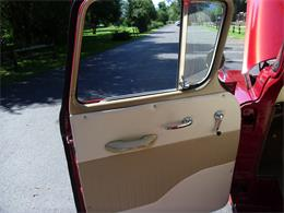 Picture of 1957 Chevrolet 3100 located in Virginia - F250