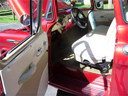 Picture of Classic 1957 Chevrolet 3100 Offered by a Private Seller - F250
