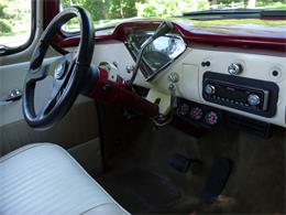 Picture of 1957 3100 Offered by a Private Seller - F250