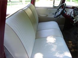 Picture of Classic 1957 Chevrolet 3100 located in Virginia - $50,000.00 Offered by a Private Seller - F250
