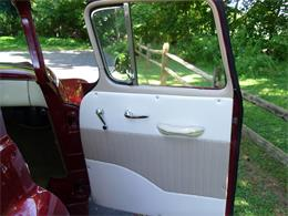 Picture of Classic 1957 Chevrolet 3100 located in Front Royal Virginia - $50,000.00 Offered by a Private Seller - F250